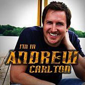 Still Alright (Single) by Andrew Carlton