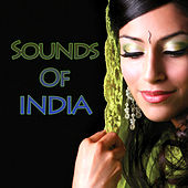 Sounds Of India by Various Artists