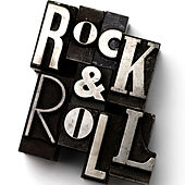 Rock 'n' Roll by Rock Feast