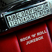 Rock 'n' Roll Jukebox by Rock Feast