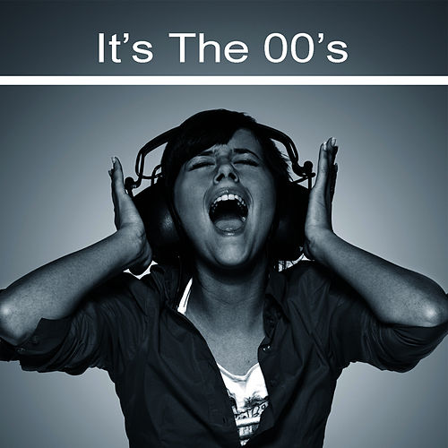 It's The 00's by Studio All Stars