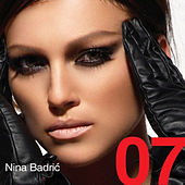 07 by Nina Badric