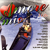 Amore Mio by Various Artists
