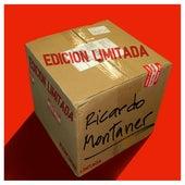Edicion Limitada by Ricardo Montaner