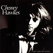 Get The Picture by Chesney Hawkes
