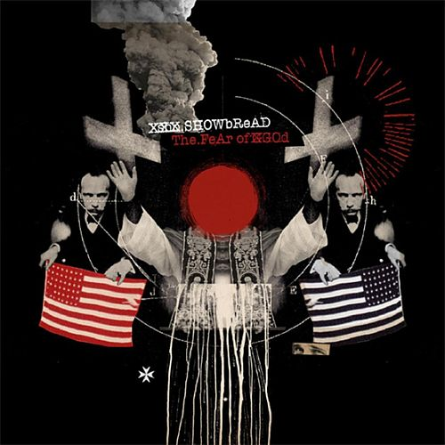 The Fear Of God by Showbread
