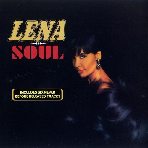 Soul by Lena Horne