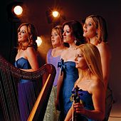 Celtic Woman: Bonus Tracks by Celtic Woman