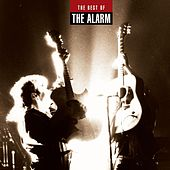 The Best Of The Alarm by Various Artists
