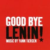 Goodbye Lenin! by Yann Tiersen