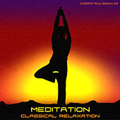 Meditation - Classical Relaxation Vol. 2 by Various Artists