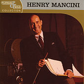 Platinum & Gold Collection by Henry Mancini