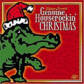 Genuine Houserockin' Christmas von Various Artists