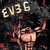 It's All In Your Head by Eve 6