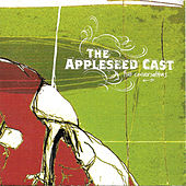 Two Conversations by Appleseed Cast