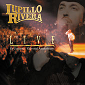 Live by Lupillo Rivera