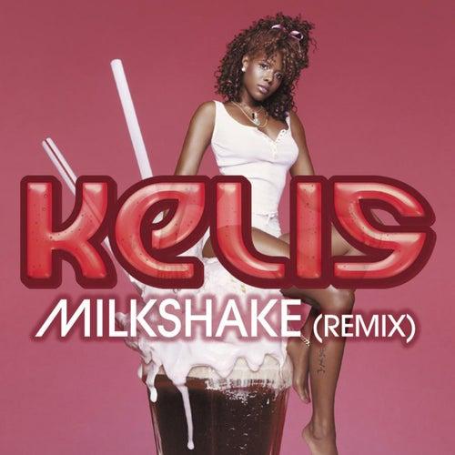 Milkshake by Kelis