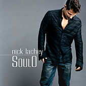 Soulo by Nick Lachey
