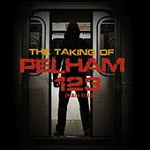 The Taking Of Pelham 123 (Main Title) - Single by Czech Philharmonic Chamber Orchestra