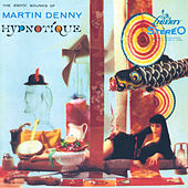 Hypnotique by Martin Denny