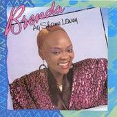 Ag Shame Lovey by Brenda Fassie
