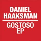 Gostoso EP by Daniel Haaksman