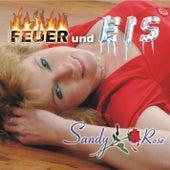 Feuer und Eis by Sandy Rose