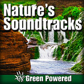 Nature's Soundtracks by Green Powered