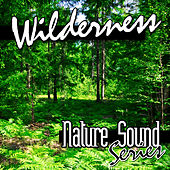 Wilderness (Nature Sounds) by Nature Sound Series