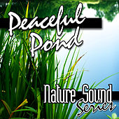 Peaceful Pond (Nature Sounds) by Nature Sound Series