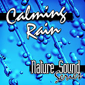 Calming Rain (Nature Sounds) by Nature Sound Series