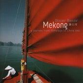 Mekong by Olivier Renoir