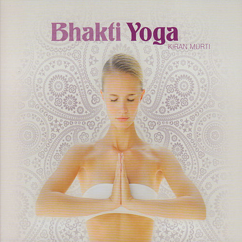 Kiran Murti by Bhakti Yoga