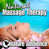 Natural Massage Therapy (Nature Sounds) by Nature Ambience