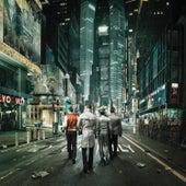 Su Veneno - Single by Aventura