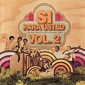 Si Para Usted, Vol. 2 by Various Artists