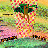Thunder$troke von Beaten Awake