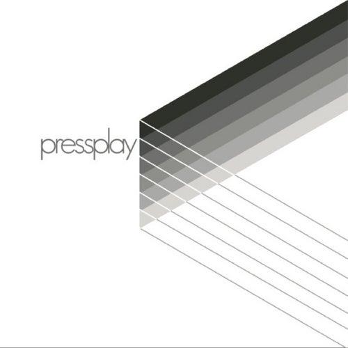 E.P. 01 by Press Play