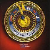 Vocal Music (Medieval) - OSWALD VON WOLKENSTEIN / VAILLANT, J. / HUGO VON MONTFORT / DUFAY, G. / DOWLAND, J. (Freiburg Spielleyt) by Freiburg Spielleyt