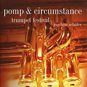 TRUMPET FESTIVAL (Schafer) von Various Artists