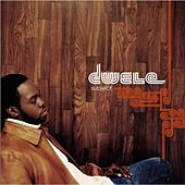 Subject by Dwele