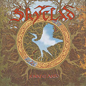 Jonah's Ark by Skyclad