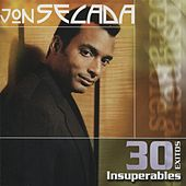 30 Exitos Insuperables by Jon Secada