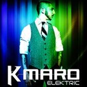 Elektric by K.maro