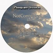 Lost Planet by Not Controlled