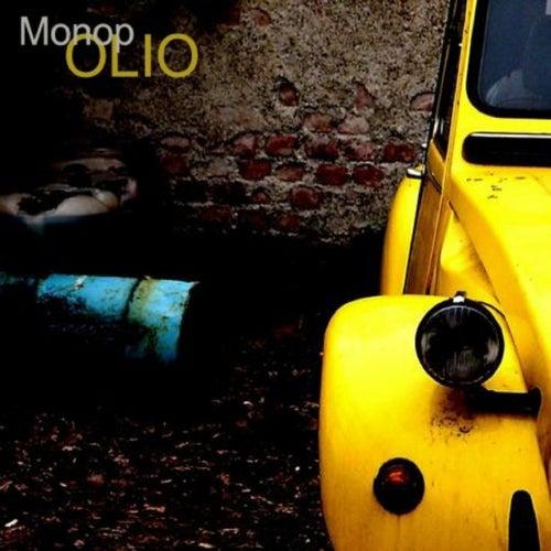 Monop by Olio