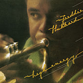 High Energy by Freddie Hubbard