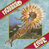 Liquid Love by Freddie Hubbard