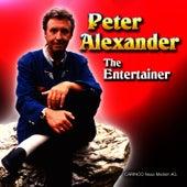 Peter Alexander Vol.2 by Peter Alexander