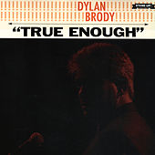True Enough by Dylan Brody